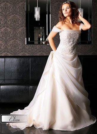 Cena : 0 PLN. Rozmiar : . Suknia ślubna   Firmy . Opis :Możemy zrobić wszystko z Twoją suknią ślubną lub uszyjemy ją od podstaw.
